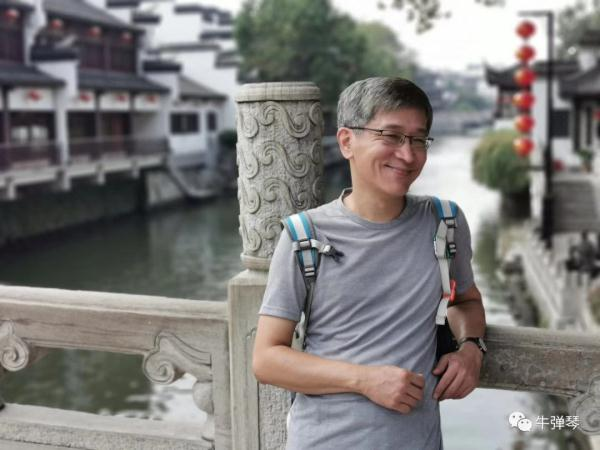 一位新华社记者突然走了,外套还搭在椅背上!其实猝死离我们很近