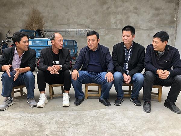 「真人凯时平台」王梵瑞《好好活着呗》MV暖心上线,以爱为名上演细腻情感