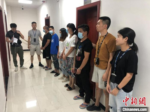 凤凰彩票新版本,ABB全球最牛逼工厂来了,就在中国!