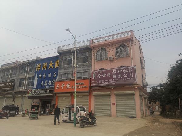 亚洲城手机下载 小仙炖携手京东 掘金礼品消费市场