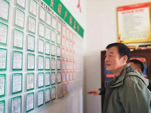 娱乐注册无需申请送体验金 - 百度外卖代理商北京静坐维权 有人投资300万损失惨重