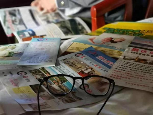 「浩博移动平台手机网址」巩俐再嫁71岁世界音乐大师: 错过了张艺谋,她没有错过爱情