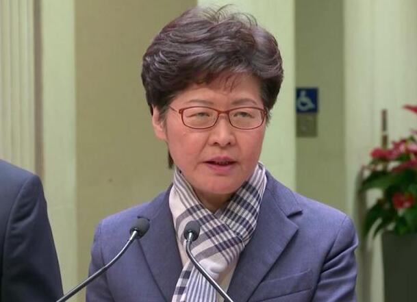 http://www.bjhexi.com/shehuiwanxiang/1514113.html