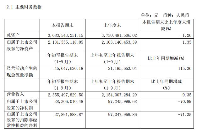 宝博游戏的开挂软件下载·江苏徐州这座古镇建在一座岛上,坐拥湿地公园游客还不多