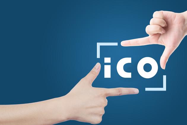 借大佬虚假背书成ICO融资法宝 区块链还有多少乱象?