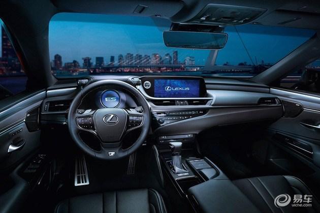 动力方面,或将继续采用自吸发动机,以及混动版本,支持驾驶模式选项