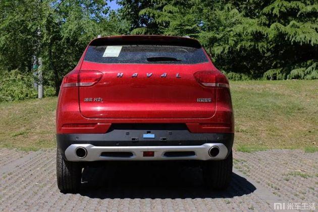 5万起售/国产新车包场,下周上市新车盘点!