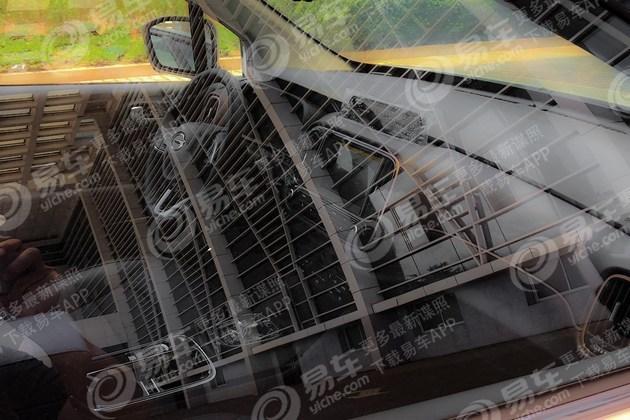 广汽三菱祺智EV将于10月13日上市 预售14万元起/续航410km