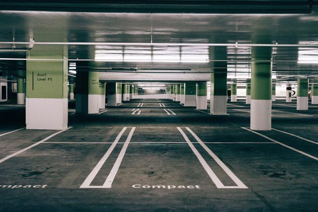 成都计划启用激励措施 鼓励共享停车发展
