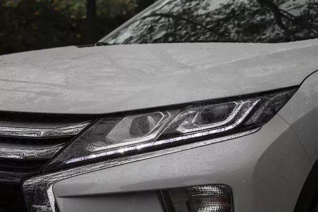 一款12万多的合资SUV,开起来平顺,也许比很多国产车性价比都高