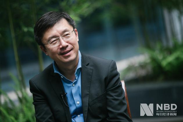 爱奇CEO艺龚宇:薪酬女生演员已v薪酬5000万,以吗喜欢亲被顶级图片