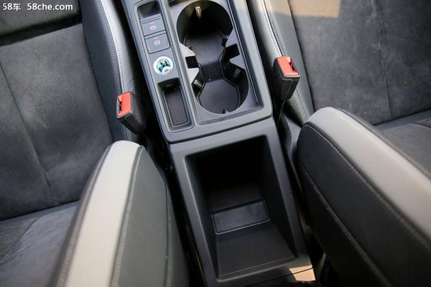"""体验全新奥迪Q3,来自""""车主""""的提车作业"""