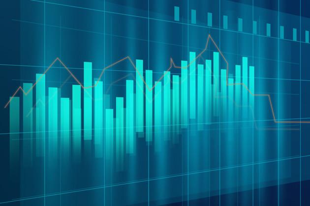 美股盘前|欧美市场全线上涨;关
