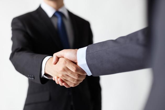 外资私募又迎利好:放开港股通限制 还可申请公募业务
