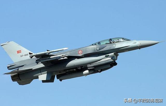 土耳其无视联合国警告,企图轰炸曼苏尔大坝,水淹库尔德武装