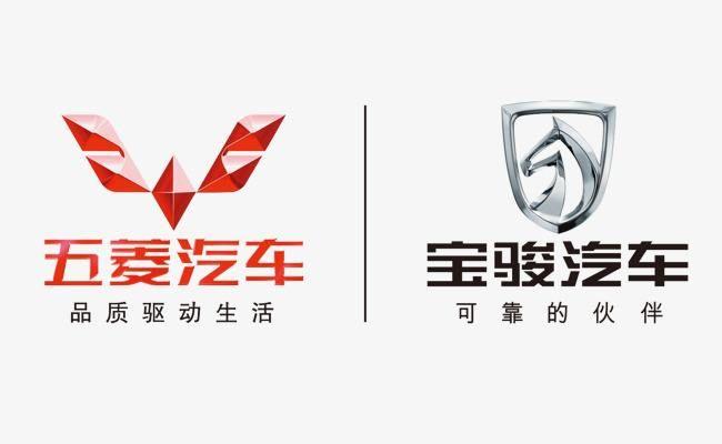 """""""狐狸"""" ARCFOX怎样承担起北汽品牌向上的希冀?"""
