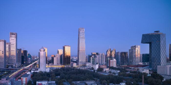 八大首席圈点关键词 | 花旗集团刘利刚:考验中国政策定力的一年