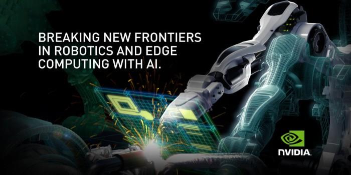 英伟达开发新算法6-DoF GraspNet,可让机器人抓取任意物体