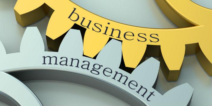 社论 | 涉企政策如何兼听市场,谁来监督问责?