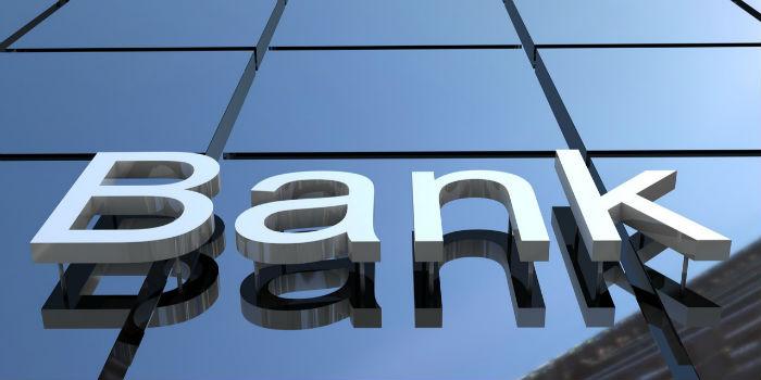 股份行零售客户争夺白热化:光大银行零售客户突破1亿户 招行APP用户破亿
