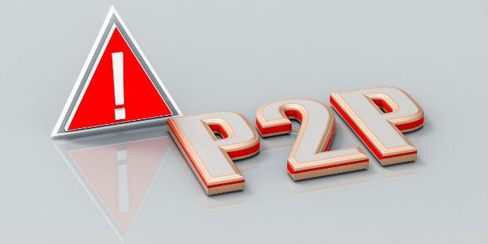 """湖南P2P""""团灭"""" 当地金融局回应:三个月前已逐一约谈平台并制定清退计划"""