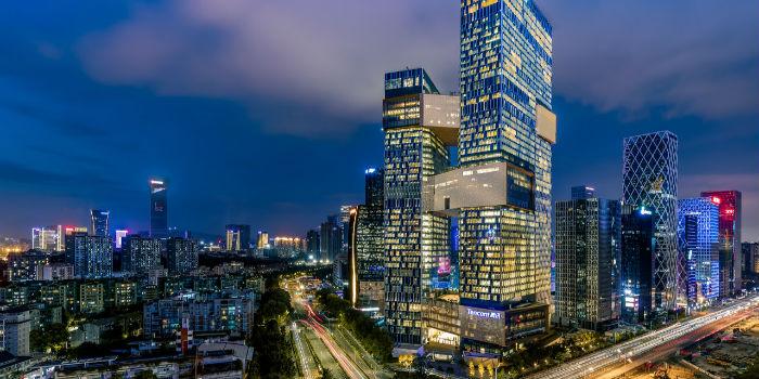 「体验金娱乐场亚游厅」于立辉任七台河市副市长