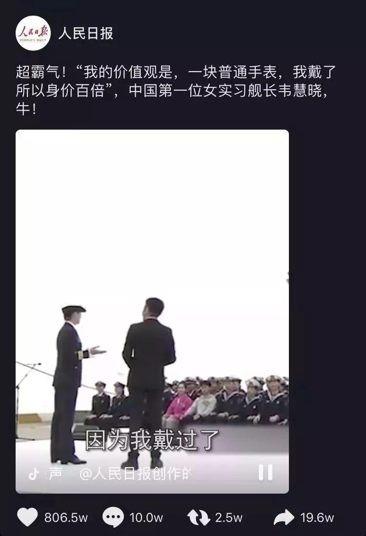 北京pk10走势图投注,高更,35岁前后两个截然不同的人生,你敢说不是双子座在搞他