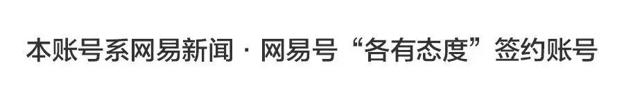 江苏快三中奖规则介绍