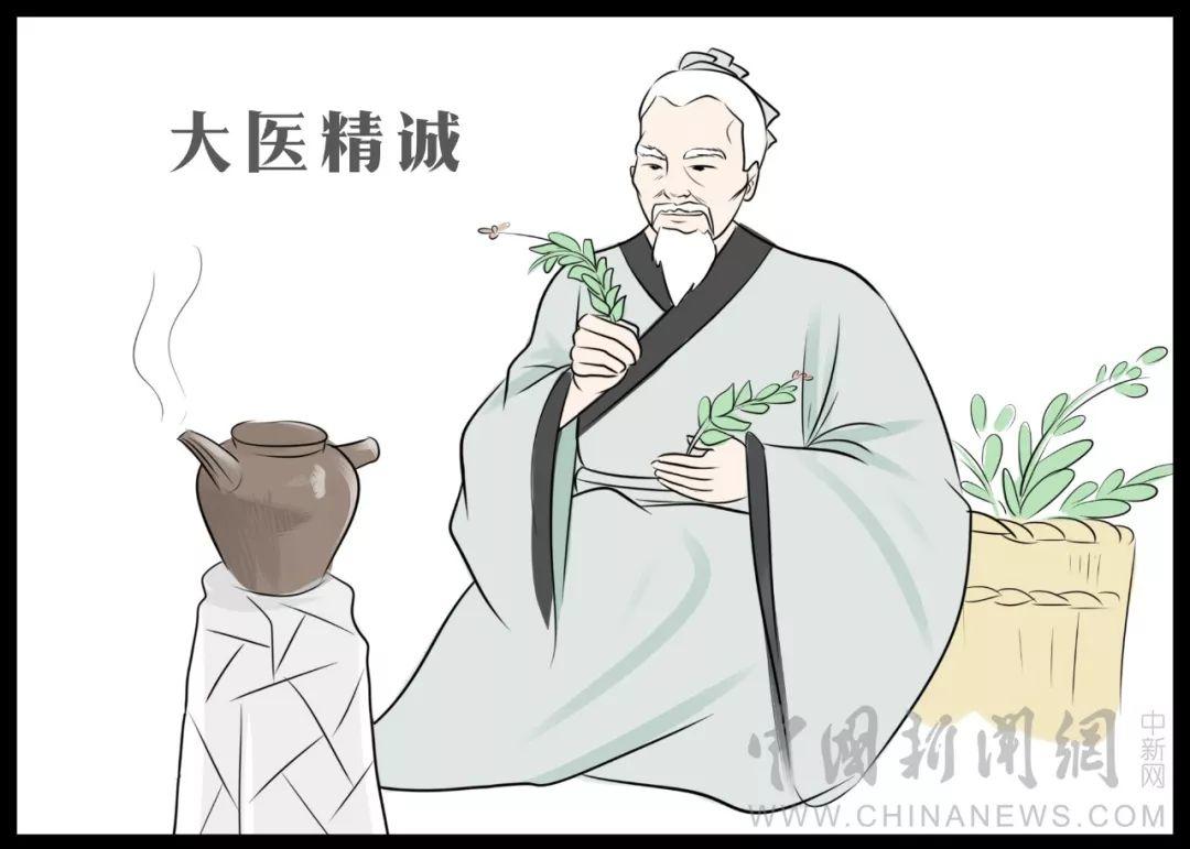 bbin波音平台排行榜 - 起底民间借贷官商利益链:谁来监管小贷公司?