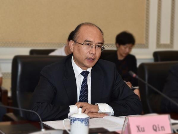 河北省长:精准谋划今冬清洁取暖 资源供给量定任务量