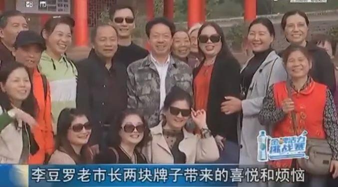 新锦海国际娱乐网址·进博时间丨中电建与外商企业签下两项合作协议