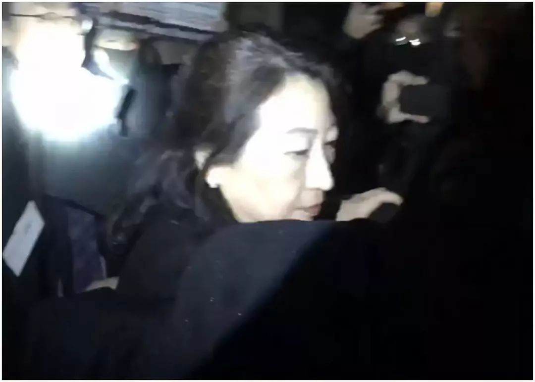 老街和记娱乐的电话是多少_重庆市市场监督管理局原党组副书记、副局长杨宏伟严重违纪违法被开除党籍和公职