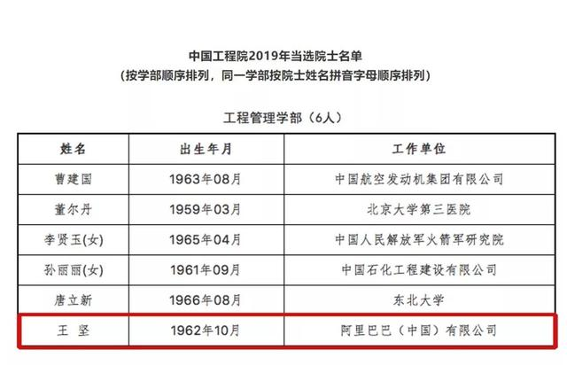 最新赌博游戏有哪些-刘浩凌出任新华保险董事长? 公司如此回应