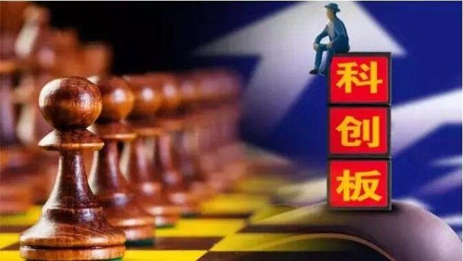 网络在线赌博律师|「视频」6旬戏精:碰瓷三连骗 民警点评:演技太浮夸