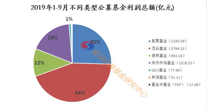 pt博彩评级,迈向世界大国的历史性一步,中国第一个海外军事基地建设稳步进行
