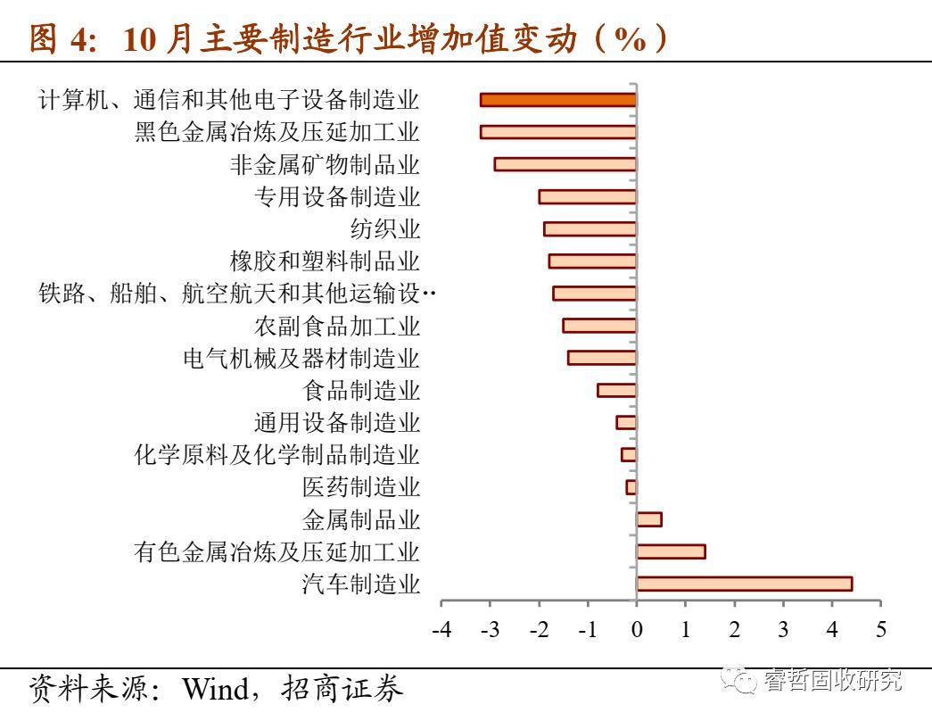 ag手机2019安卓版手机 刘少奇主席诞辰120周年缅怀座谈会在京成功召开