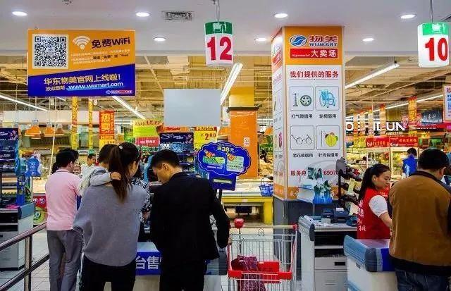 台湾swag直播网站_首页