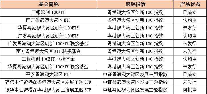 """88娱乐场官网-""""穿""""越四十年看深圳""""时尚之都""""进化史"""