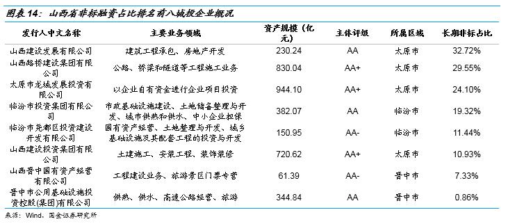 12bet在线娱乐平台·刘晓庆不像快70岁,机场撞衫20岁周洁琼,不愧是出演过武则天的人
