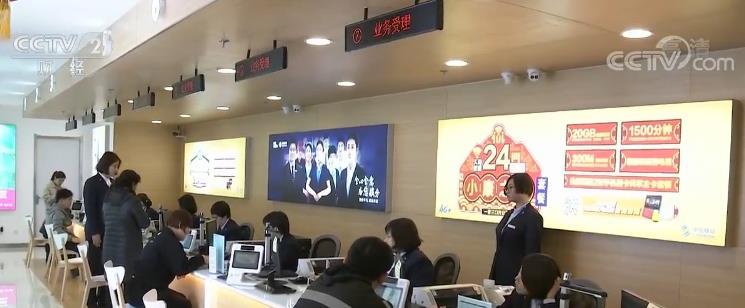 英皇宫殿·中国作协李敬泽:网络文学已成为新中国文学的重要组成部分