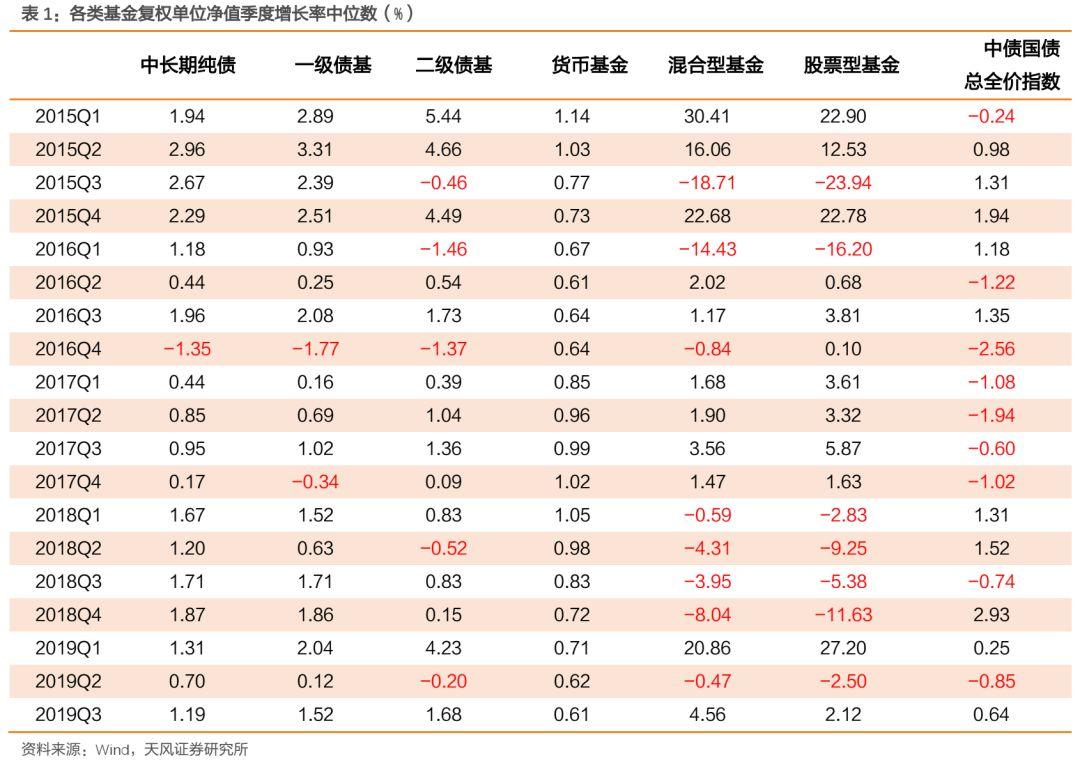 小勐拉赌场规律,5.5万爆改上海40平条头糕出租用房,看完只想感叹:良心房东呀!