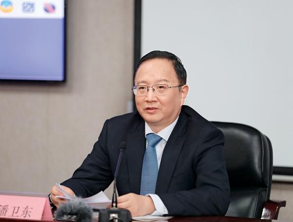 博艺堂线上娱乐 - 新华财经|10月中国大宗商品指数升至近6个月高点