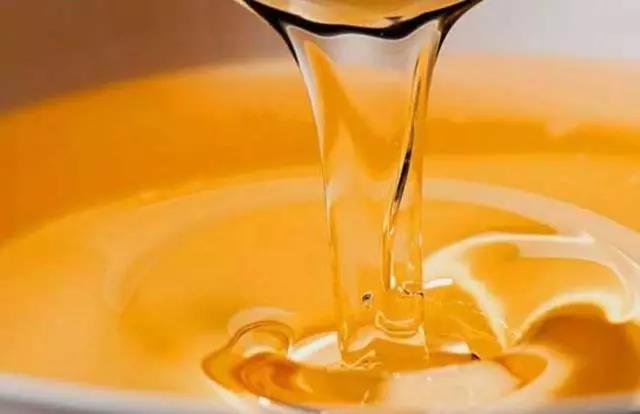 中国人为什么不得不吃进口转基因大豆油?