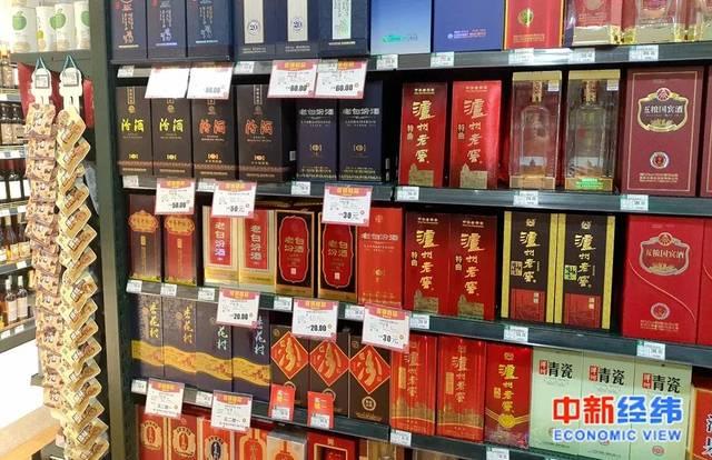 澳门大型赌场名字大全 中国式懒老公的5大借口,你家那位中招了没?