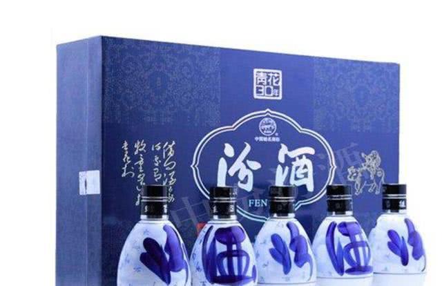http://www.sxiyu.com/wenhuayichan/41646.html