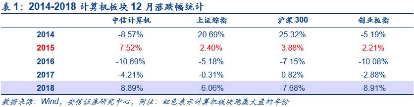 http://www.nowees.com/jiaoyu/1740218.html