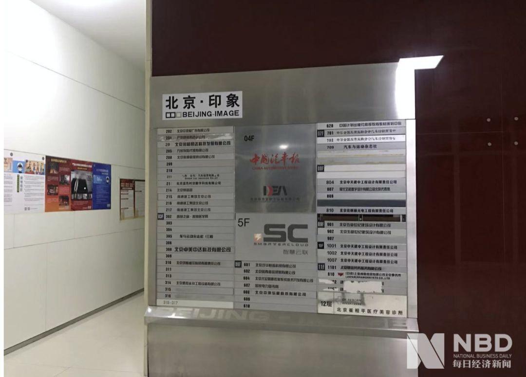 ag环亚网投-黑暗势力星光落幕 原OMG功勋xiyang宣布退役