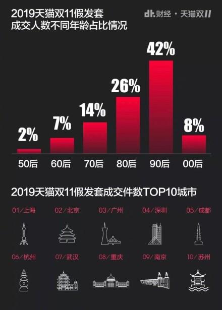 2019中国赌城app,担心孩子吃零食长胖?这3款低热量又美味的儿童零食,妈妈别错过