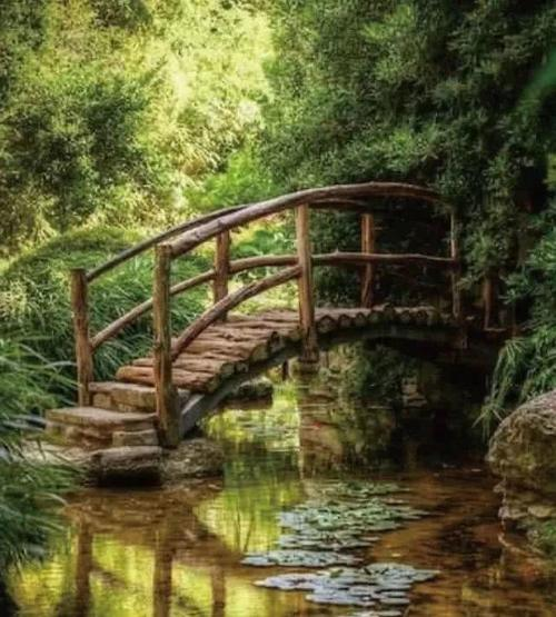 刘德良:关于水土,一座桥梁之城的故事|散文