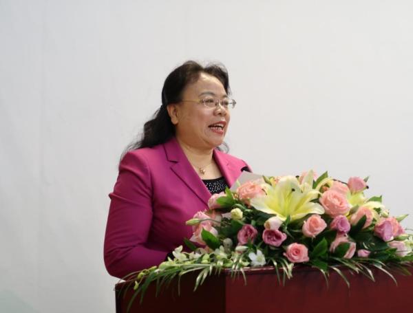 高中学生发展指导高峰论坛(2019第五届杭州年会)在杭州召开